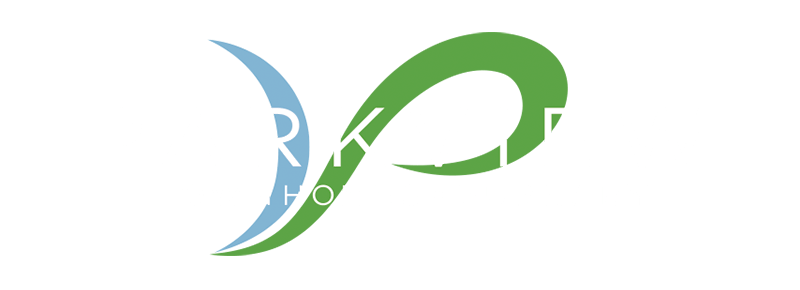 ParkView Townhomes Burnaby