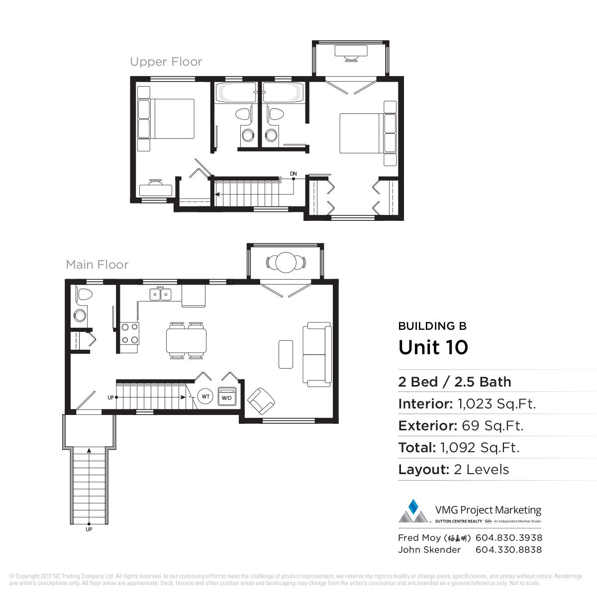 parkview-floorplans-unit-10-2017-07-14