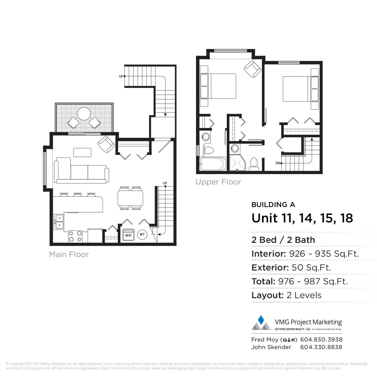 parkview-floorplans-unit-11-14-15-18-2017-07-14