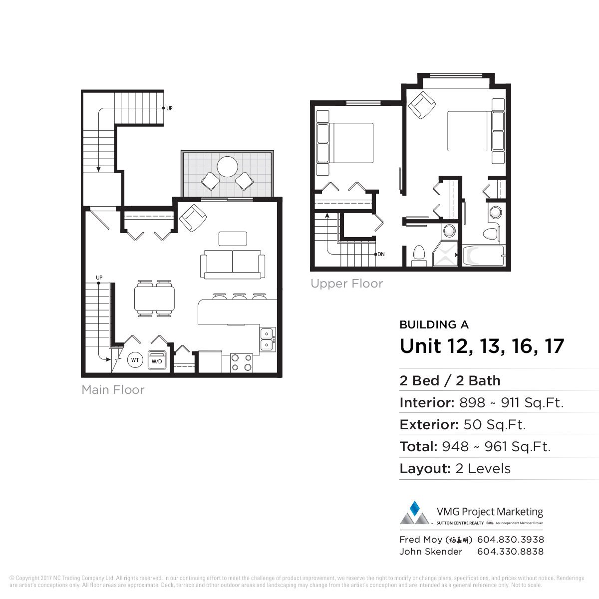 parkview-floorplans-unit-12-13-16-17-2017-07-14