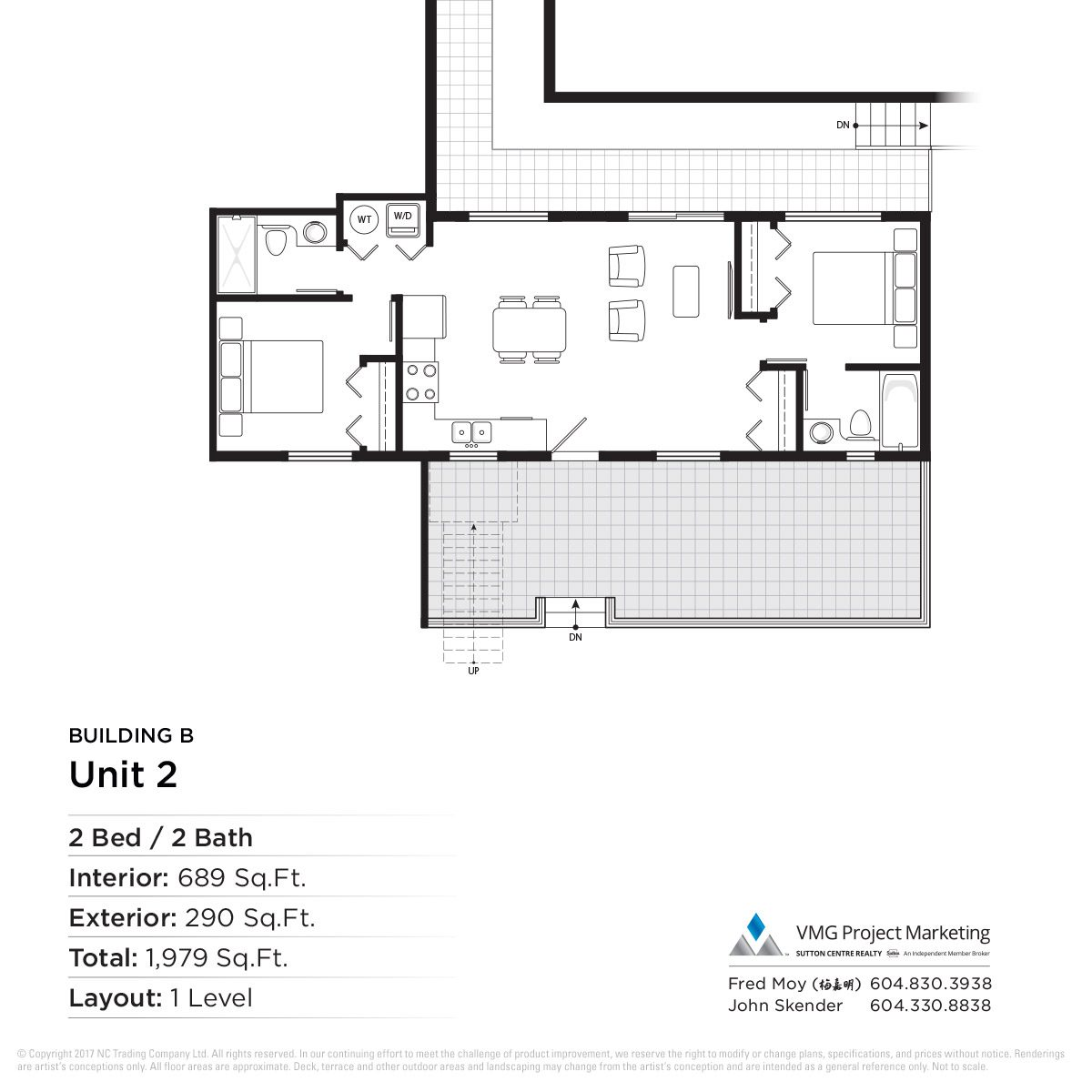 parkview-floorplans-unit-2-2017-07-14