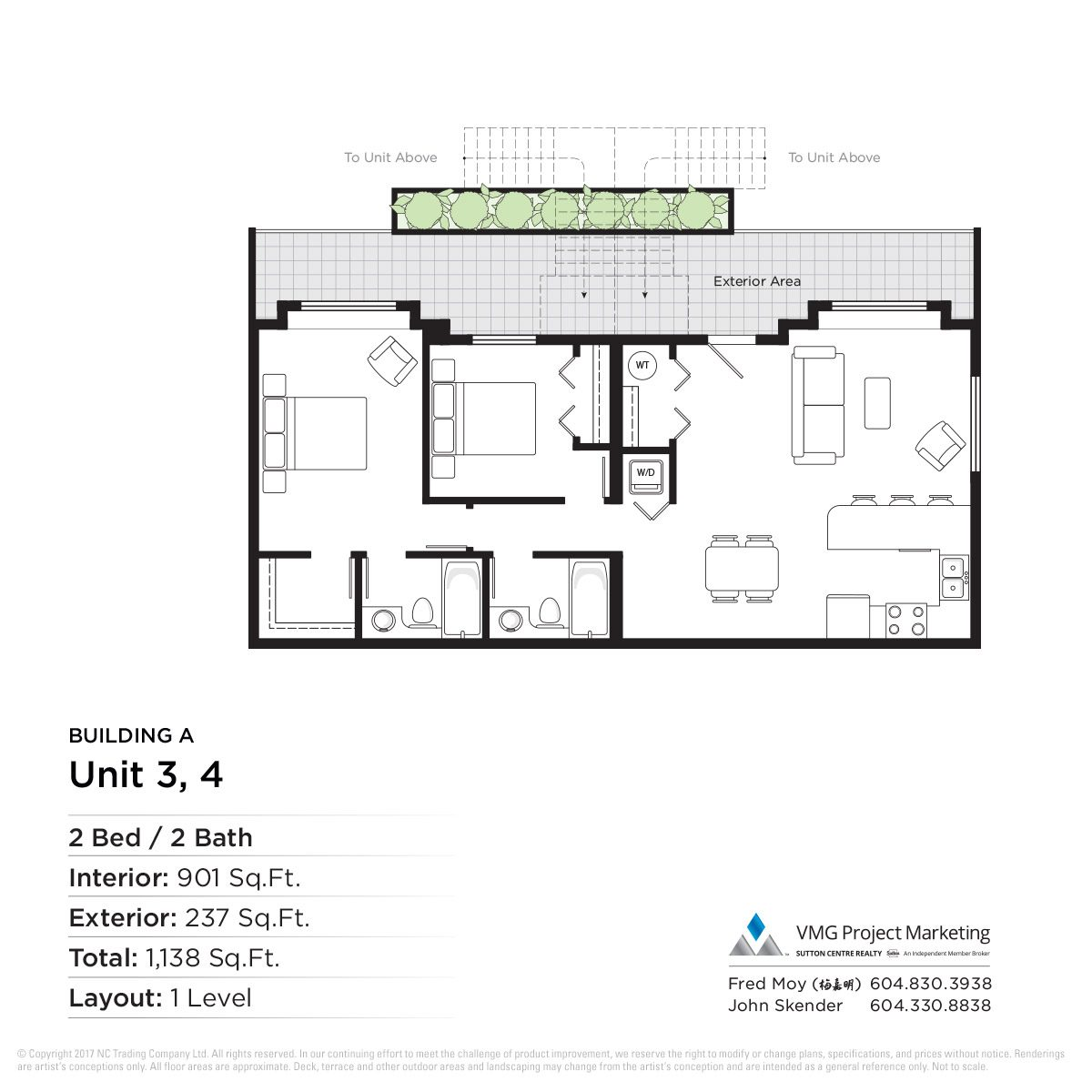 parkview-floorplans-unit-3-4-2017-07-14