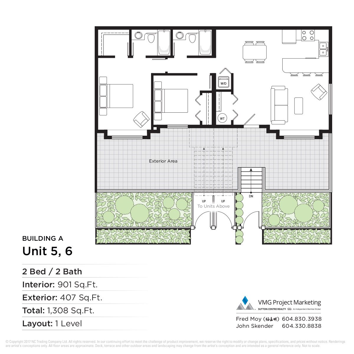 parkview-floorplans-unit-5-6-2017-07-14