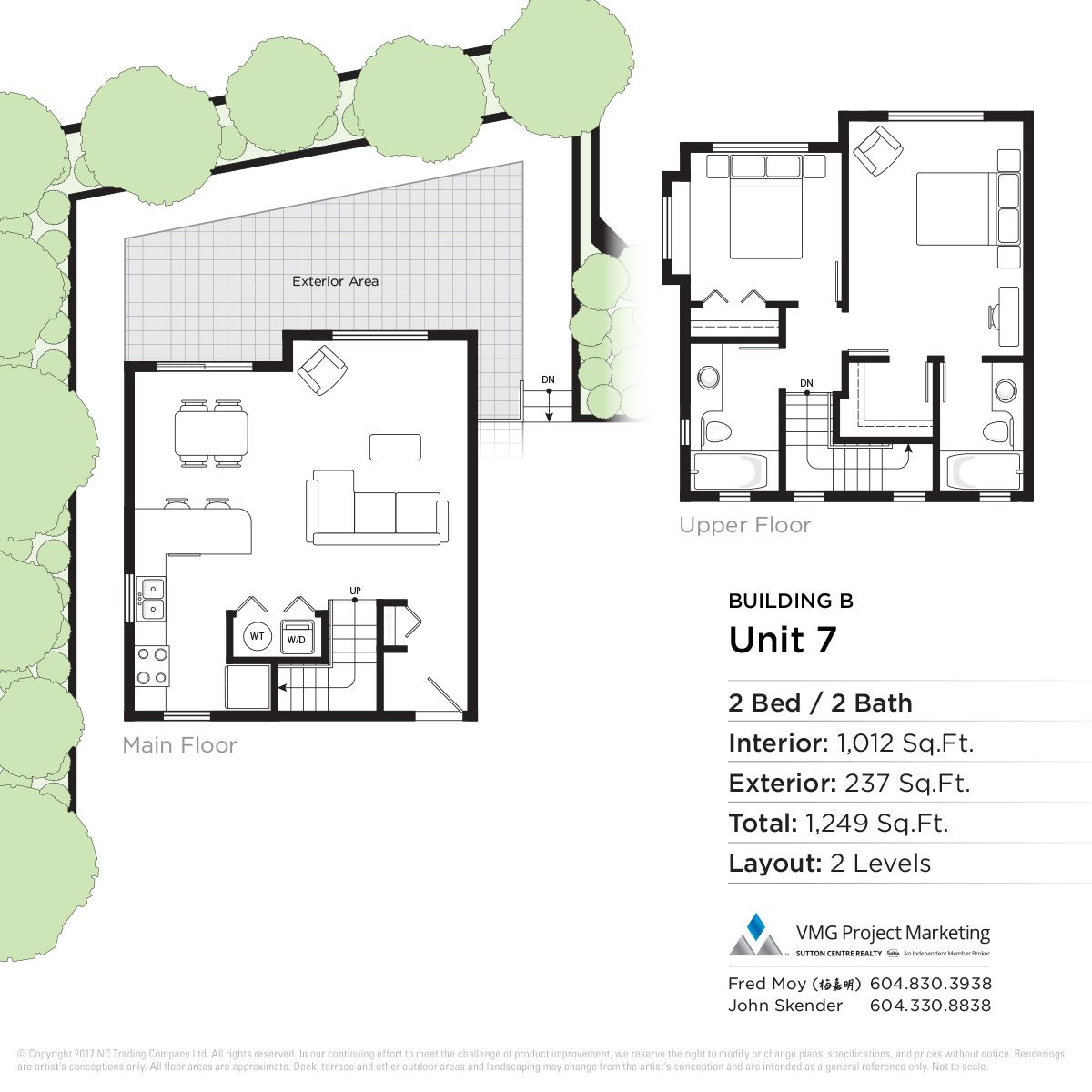 parkview-floorplans-unit-7-2017-07-14