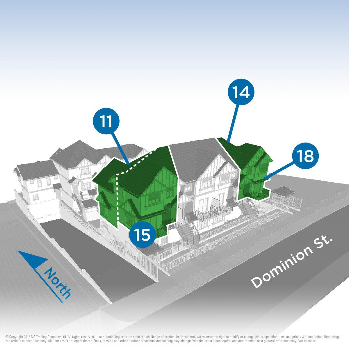 parkview-model-unit-11-14-15-18