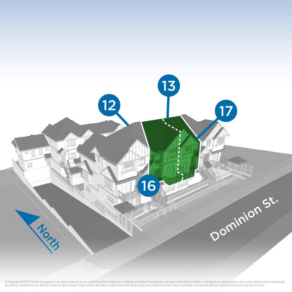 parkview-model-unit-12-13-16-17