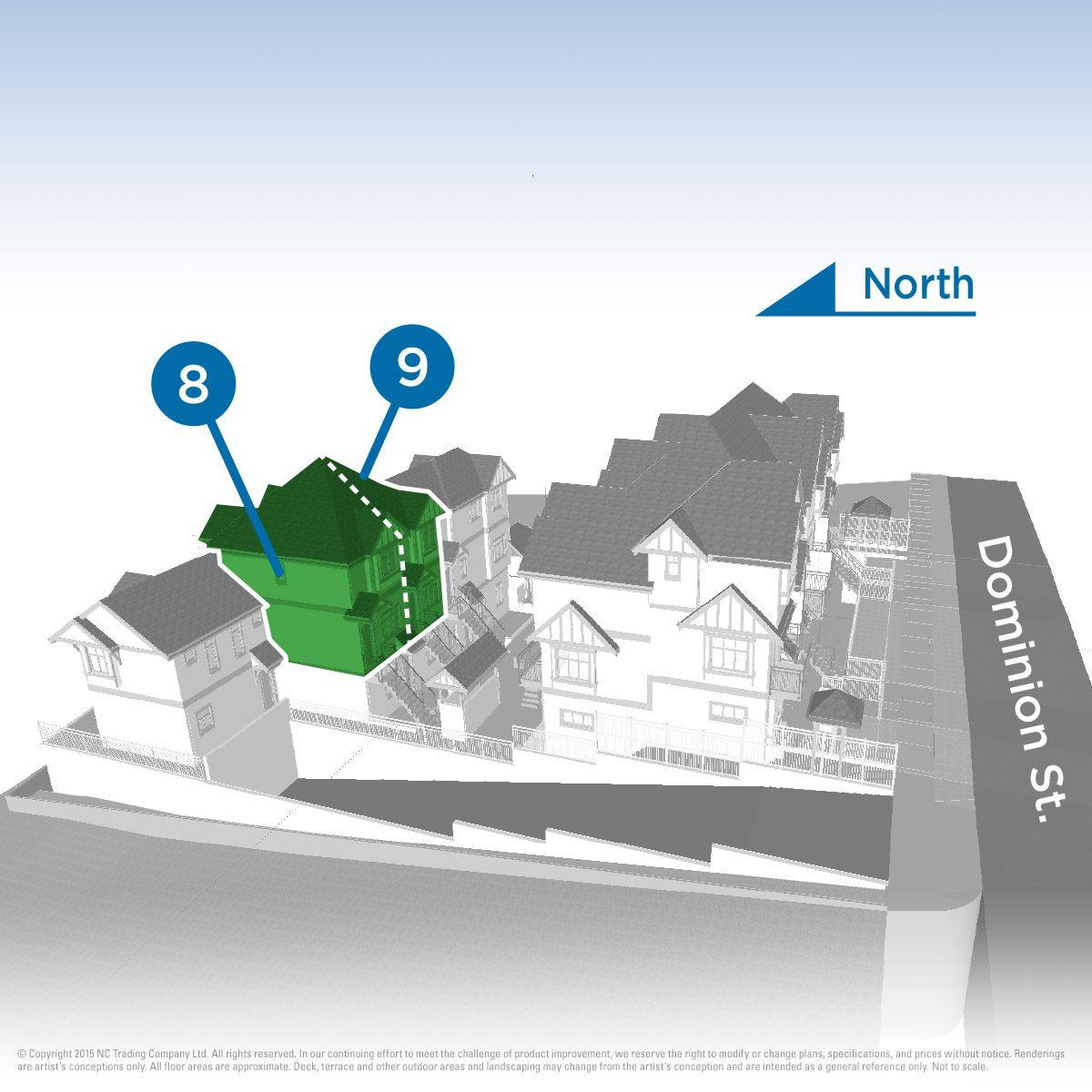 parkview-model-unit-8-9
